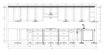 Graph Paper For Floor Plans April 2014 Aplus Interior Design Amp Remodeling
