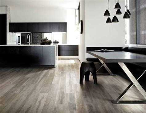 Spotlight on  Timber Look Tiles   Tile Blog   Tile Space
