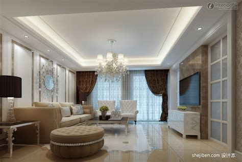 home decoration ceiling simple gypsum ceiling board design decoration with great