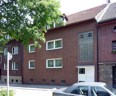 Single Wohnungen Gelsenkirchen Nach Hause
