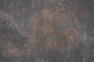 Free for work download – Photoshop metal texture with 3456px*2304px ... Steel