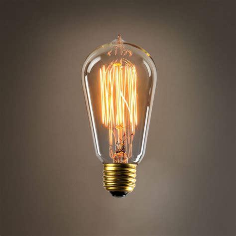 Lights Com Bulbs Edison Bulbs Bushwick Vintage Bulb Bulb Lights