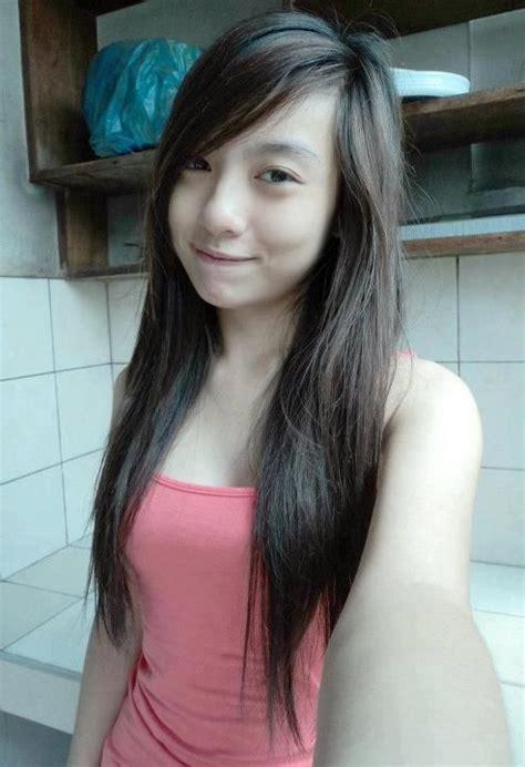 young filipina girls 12 best crsh images on pinterest filipina girls selfie