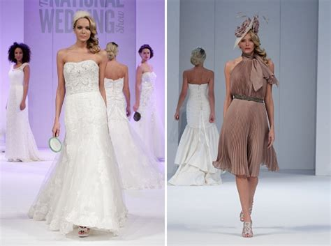 To Be Win Tickets To The National Wedding Show by Giveaway Win Tickets To The National Wedding Show