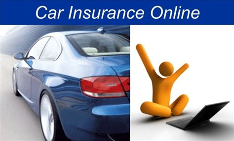 Car Insurance Auto Quote by Car Insurance Quotes