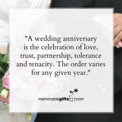 words for 50th wedding anniversary wedding anniversary quotes sweet words quotes marriage