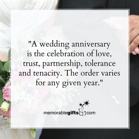 Wedding Anniversary Quotes by Wedding Anniversary Quotes Sweet Words