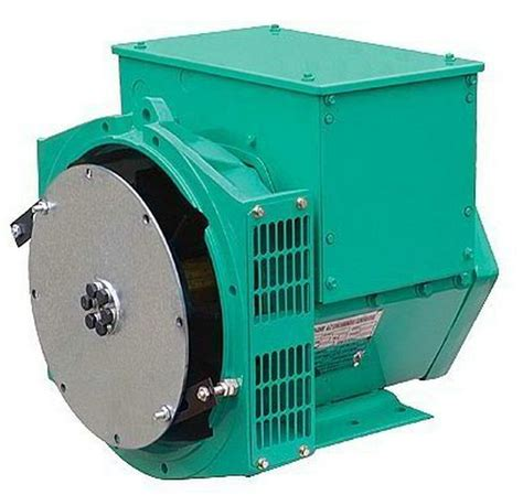 china generators diesel generators gasoline generators