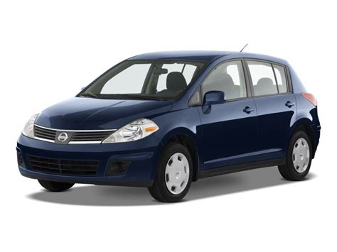 image 2008 nissan versa 5dr hb auto s angular front exterior view size 1024 x 768 type gif