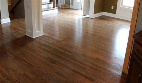 hardwood flooring kansas city cost gurus floor