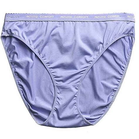 moving comfort panties moving comfort underwear briefs for women save 53