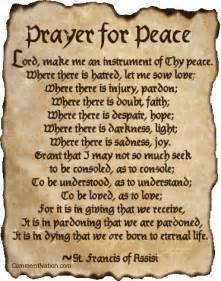prayer for peace and comfort pray it forward dennyzendennyzen