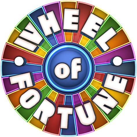 newsroom mohegan sun 187 blog archive 187 mohegan sun is home to the most wheel of fortune 174 slot