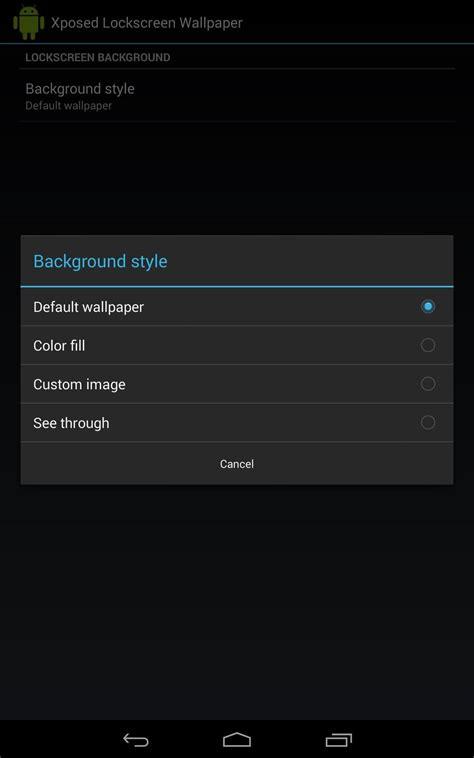 android lock luxury android lock screen wallpaper location kezanari