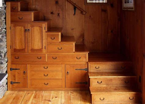 stairs with storage under the stairs storage ideas to maximize functional spaces idesignarch interior design