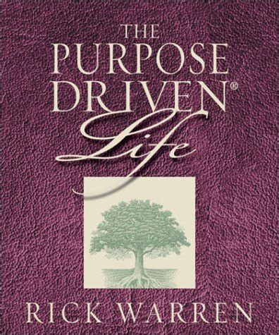 libro the purpose driven life libro daily inspiration for the purpose driven life scriptures reflections from the 40 days