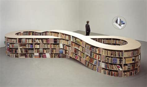 unique bookshelves unique bookshelves 30 pics izismile com