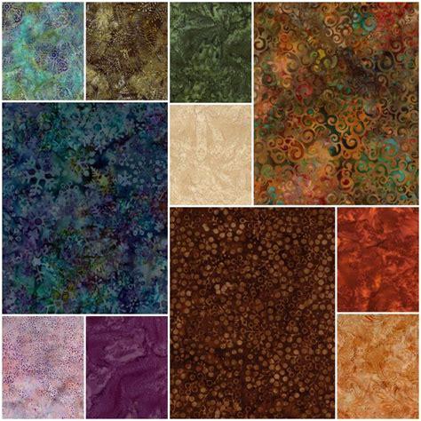batik quilt design 17 best images about batik quilts on pinterest batik