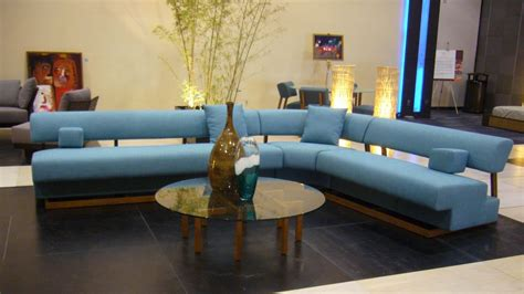 Sofa Ligna studio 1five2 furniture design designs ligna philippines