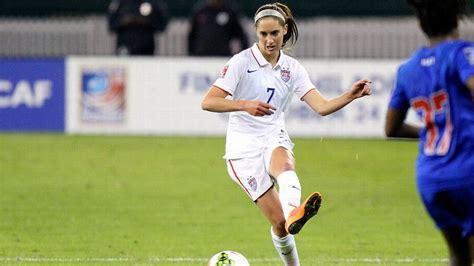14 morgan brian the rise of morgan brian america s next big soccer star