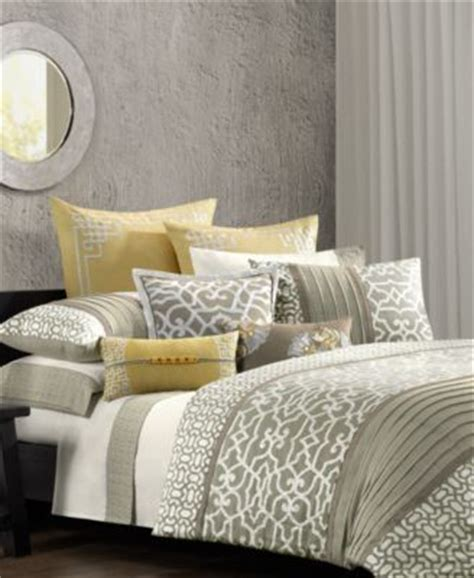 echo odyssey bedding echo bedding odyssey comforter and duvet sets bedding collections bed bath