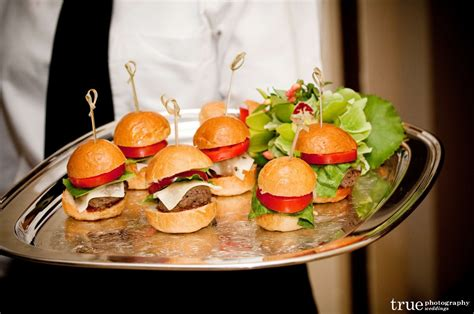 finger foods for a wedding authentic flavors how to cut wedding food costs