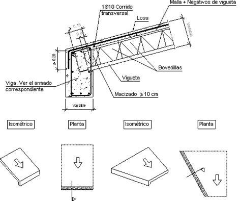 lade muro detalles constructivos cype fiu339 apoyo en extremo de