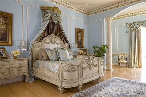fancy bedroom chairs luxury furniture bedroom images about luxurious bedrooms