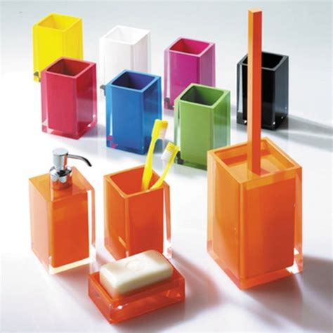 Coloured Bathroom Accessories Swindon Bathroom Centre Contemporary Bathrooms Showers And Accessories For Your Home