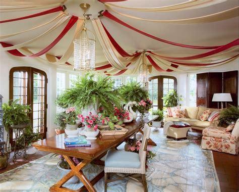 Home Garden Wedding Ideas #501   Garden Ideas