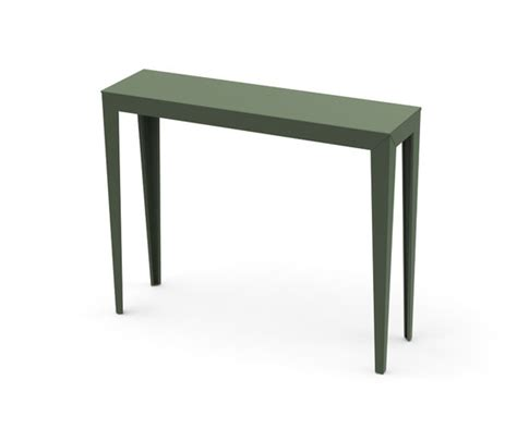Standing Bar Table by Zef Standing Table Bar Tables From Mati 232 Re Grise