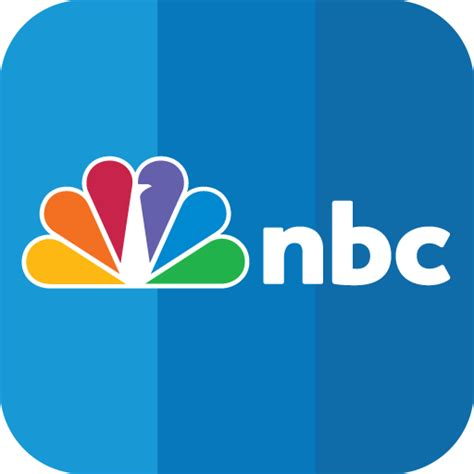 nbc app for android related keywords suggestions for nbc app