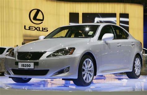 Best Sport Sedans 15k by 10 Best Luxury Sedans Top Photos Luxury Sports Cars