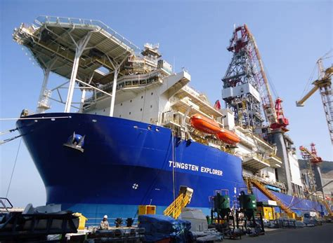 vantage drilling company vantage drilling complete fleet analysis and presentation