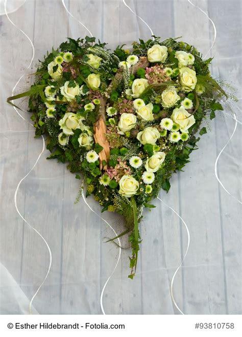 basteln für garten steckmoos in herz form f 195 188 r frischblumen