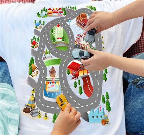car play mat shirt car play mat t shirt and gift t shirts and by