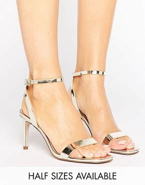 Sa 2178 Time Black White Leather s shoes shoes sandals trainers asos