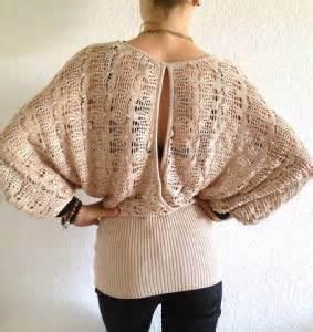 Blouse Import Premium 2076tp new nwt bebe s premium cotton knit top sweater blouse rainbow beige ebay