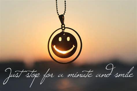 gambar 10 hadits tentang bersyukur dan bersabar kepada allah