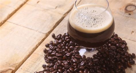 Americano No Sugar Coffee In A Bottle buzzed how brewers fuse with coffee plus seven java brews to try