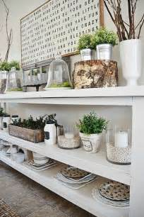 the simple dining room store diy dining room buffet so simple display and store with