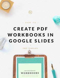 tutorial google web designer pdf pinterest the world s catalog of ideas