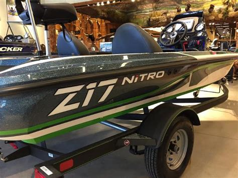 bass pro shop boats texas bass pro shops tracker boat center round rock boats for