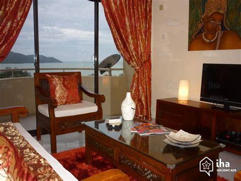 Living Room Batu Ferringhi Menu Services The Living Room Cafe Living Room Cafe Batu