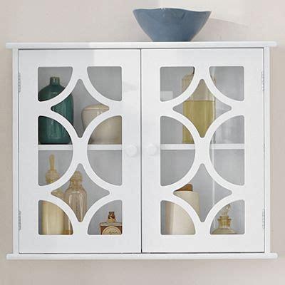 Lattice Cabinet Doors Lattice Two Door Cabinet From Ginny S Ji749686