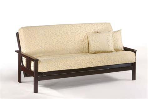www futons monterey futon frame