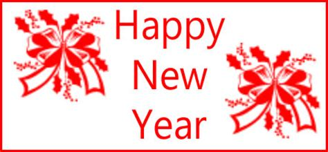 happy new year sms a wonderful way of sending warm new