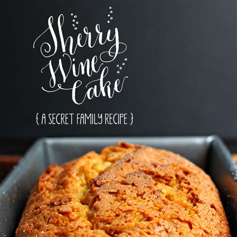 the lettered bride giveaway and shhh secret sherry wine cake the pig quill - Bride Giveaway