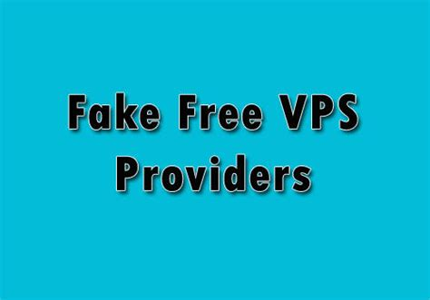 Make Fake Money Online Free - fake free vps providers free vps scams