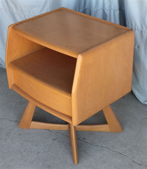 heywood wakefield mid century modern furniture bargain s antiques 187 archive heywood wakefield